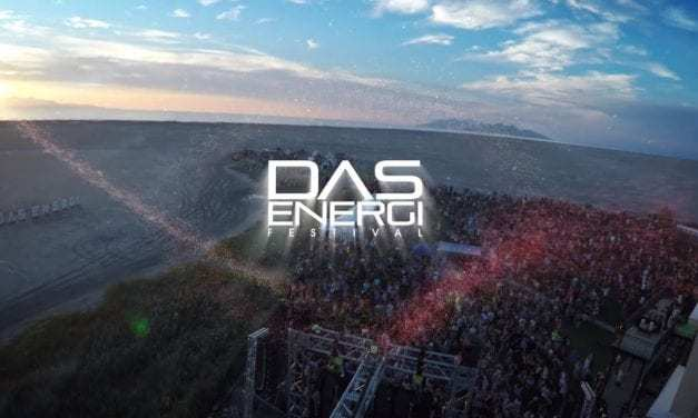 Artists We're Most Excited To See At Das Energi Festival