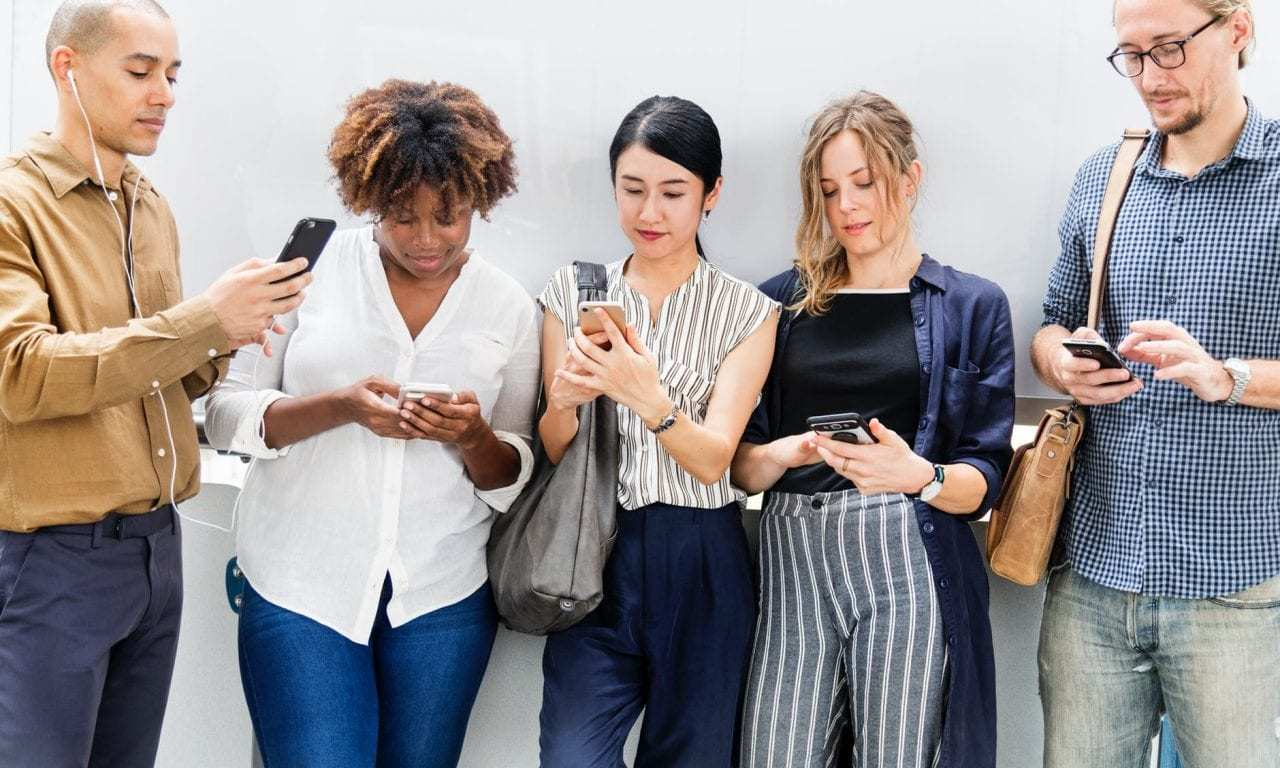 How To Spot Disinformation On Social Media