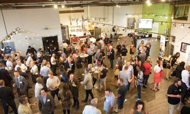 NCIA Hosts 3rd Annual California Cannabis Business Conference