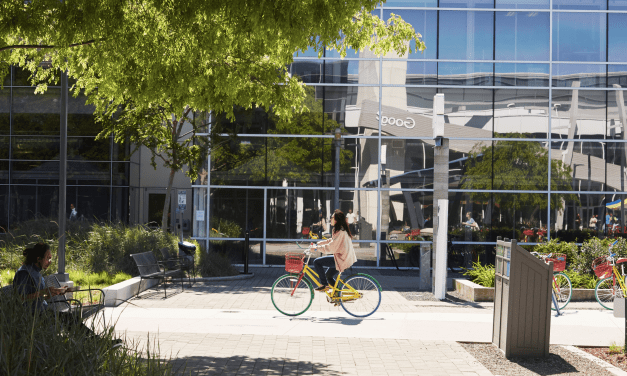 How Google Maps Aims To Combat Addiction During National Recovery Month