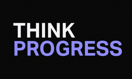 Why The Progressive News Site ThinkProgress Shut Down Suddenly