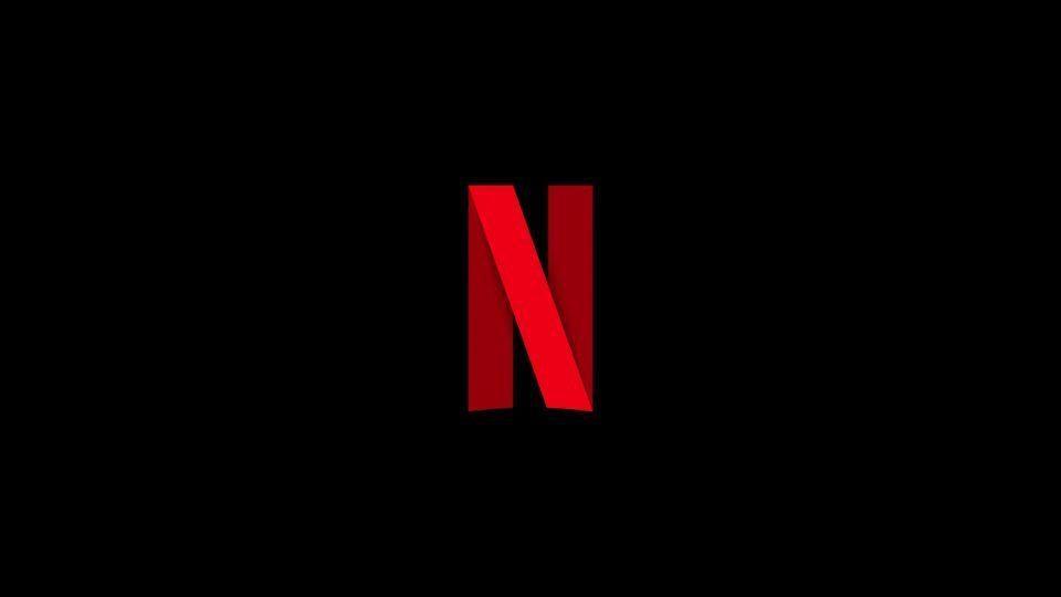 Netflix in October