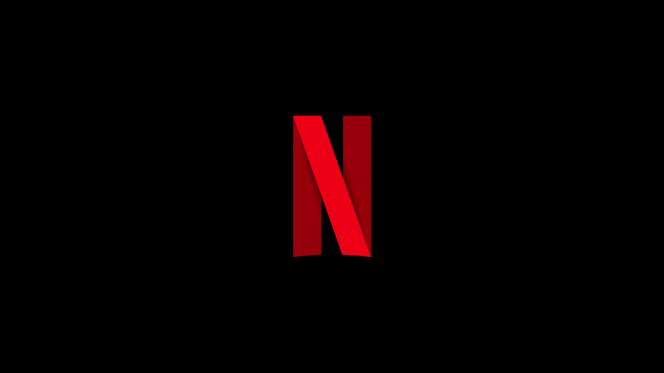Everything Coming To Netflix In October
