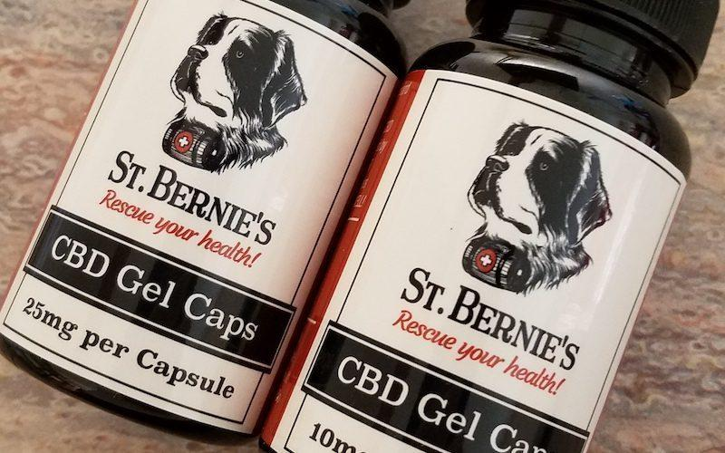 How Cannabis Brands Can Capture Attention with Custom Packaging