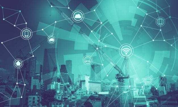 Breaking: VP Lani Ingram dishes on Verizon's ambitious 5G plans