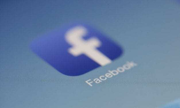 Facebook Announces New Oversight Board To Tackle Controversial Content On Its Platform