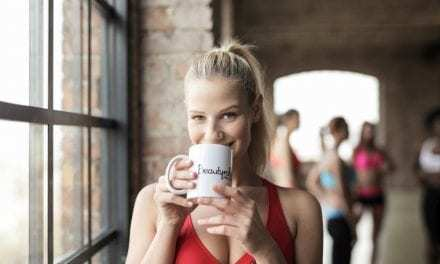 Instagram Is Cracking Down On Those Fit Tea Ads
