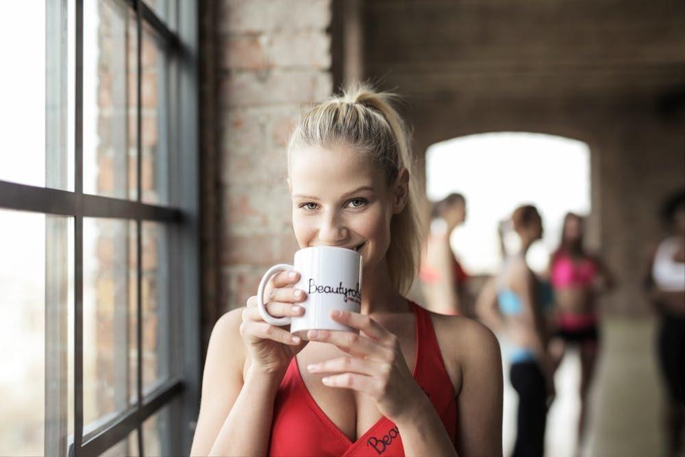 fit tea banned