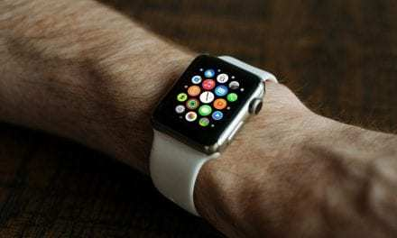 Wearables Market Shows No Signs of Wearing Out