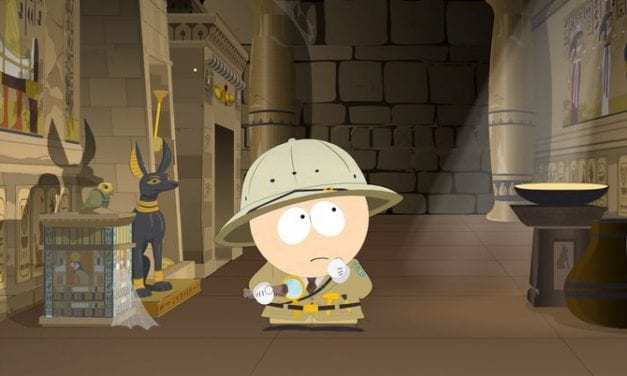 The Battle of Streaming Rights Continues With HBO Max Grabbing 'South Park' For Over $500M