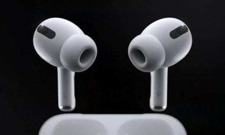 Apple Air Pods Pro Vs. Google Pixel Buds 2 – Which Should You Get?
