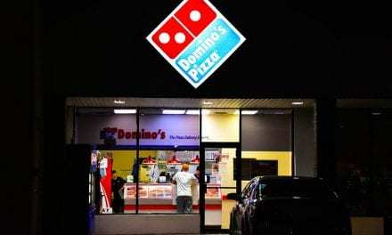 Blind Man Wins Supreme Court Case Over Domino's Pizza in Huge Gain for Accessibility Rights Online