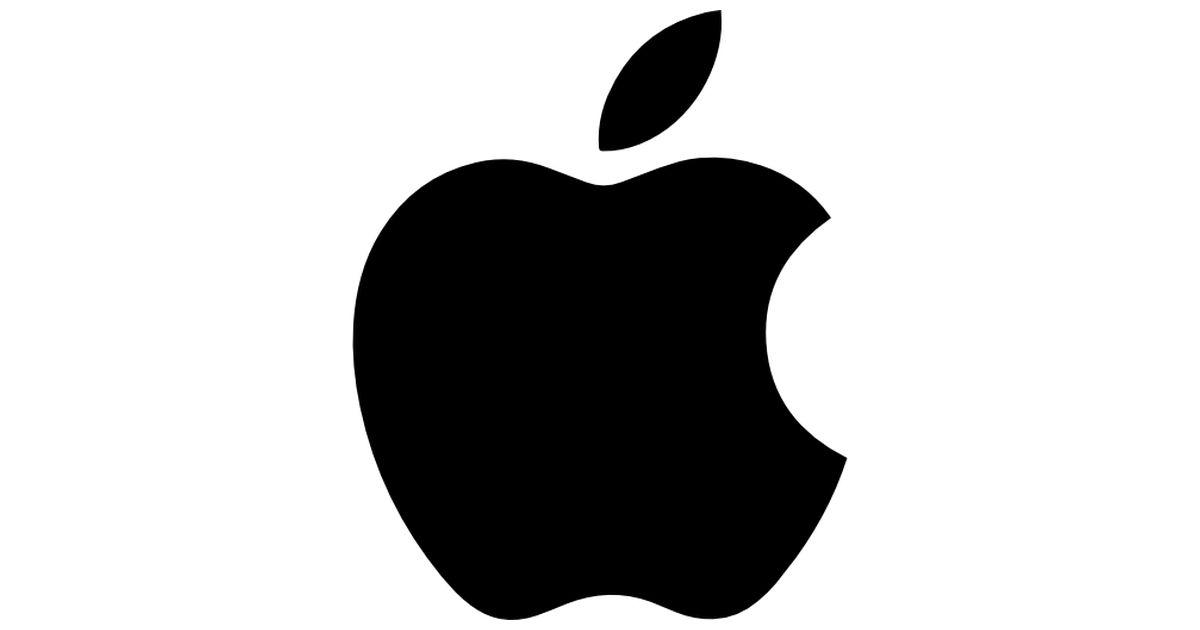 Apple Music & TV Plus Upcoming Release Has Some Record Labels shaking their heads