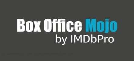 Longtime Box Office Data Resource 'Box Office Mojo' Surprisingly Redesigned, Including Paywall