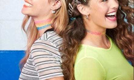 Claire's and The Cybersmile Foundation Partner for International Anti-Bullying Campaign