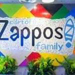 The Zappos Settlement Is Everything That's Wrong With Class-Actions and Our Justice System