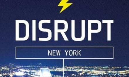 DisruptHR NYC is changing the perception of people officers and preparing everyone for the future of work