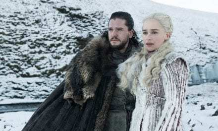 """The """"Game of Thrones"""" Prequel is No Longer Happening"""