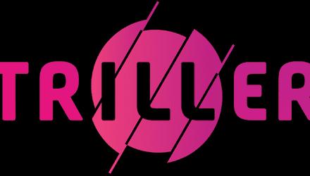 'Triller' App Set Its Eyes on Taking Over TikTok
