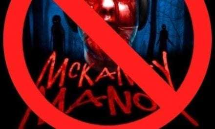 "Petition to Shut Down 'McKamey Manor' Spreads On Claims of a Real-Life ""Torture Chamber"""