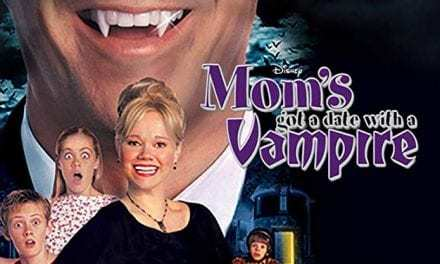 10 Disney Channel Halloween Movies You Grew Up With, But Probably Forgot (and Peed Your Pants To)