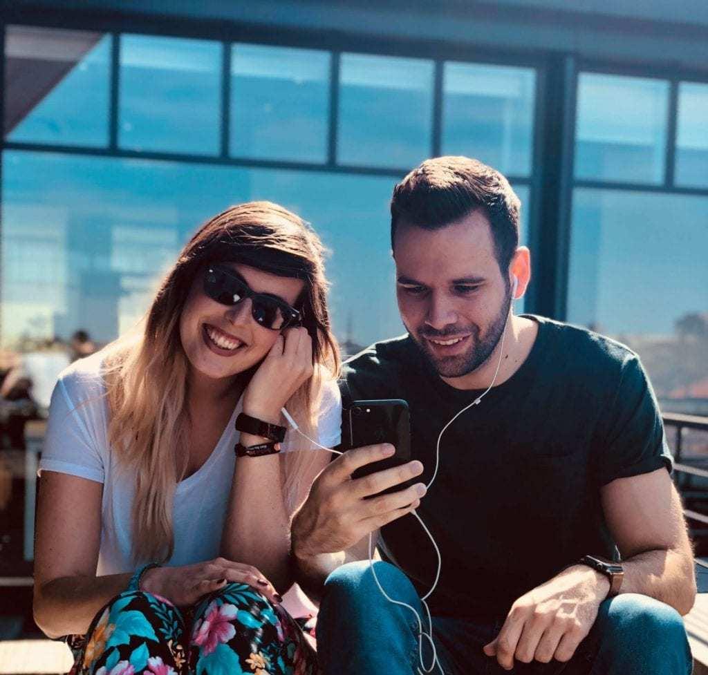 Spotify Artist-Paid Alerts