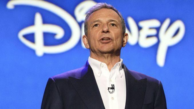 3 Lessons On The Streaming Wars From The Disney+ Content Release