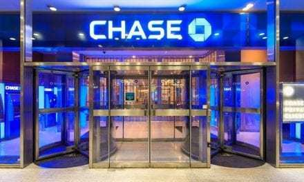 Chase Bank To Hire People With Criminal Backgrounds As Part Of Second Chance Program