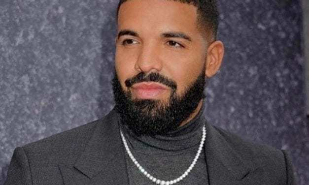 Drake learned a few lessons from this banner decade