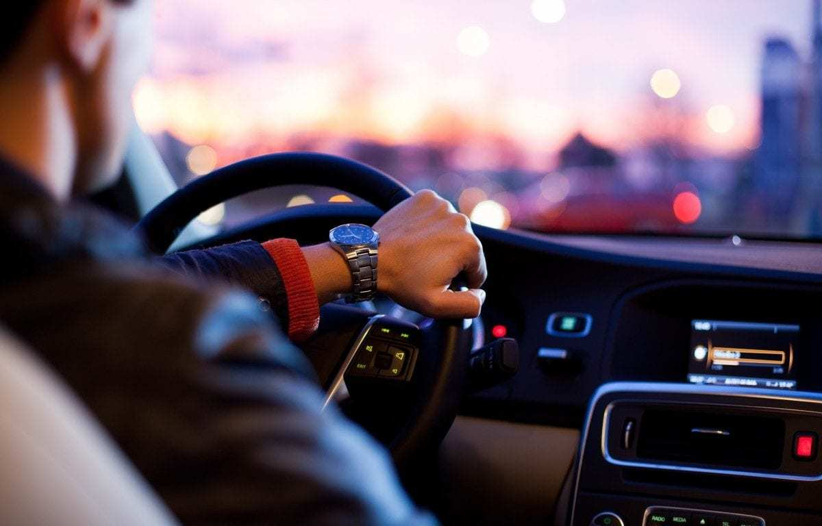 Lyft's Job Access Program gives users free rides