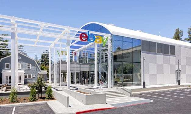 What The Loss Of eBay's CEO Means For The Company