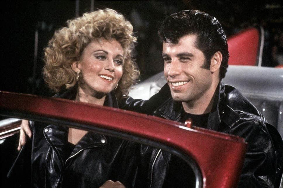 A Grease Spin-off is Hitting HBO's New Streaming Service
