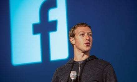 Facebook News Launches for Select Users