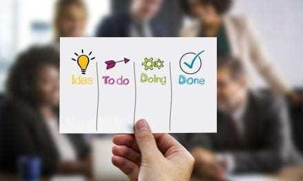 5 Reasons You Need a Digital Kanban Board