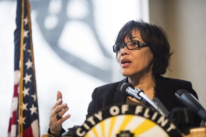Flint Michigan Water Crisis Lends Favor to New Forms of Water Purification Systems