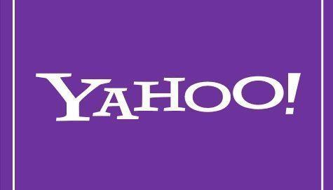 If You Still Use Yahoo, It Could Owe You Money Resulting from Data Breach