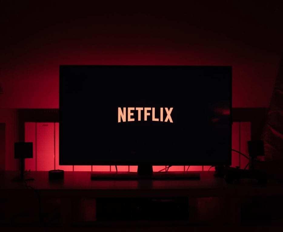 Disney Won't Run Netflix Ads on TV Networks
