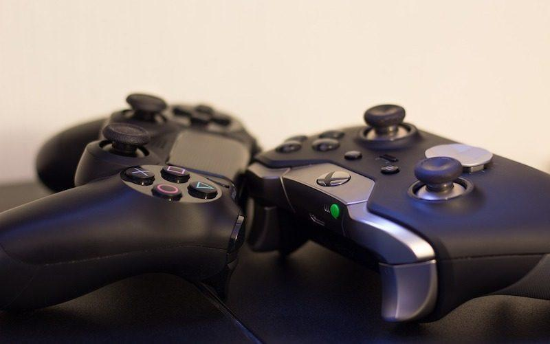 Why The Video Game Industry Is Susceptible To Hacks And How To Protect Yourself Grit Daily News