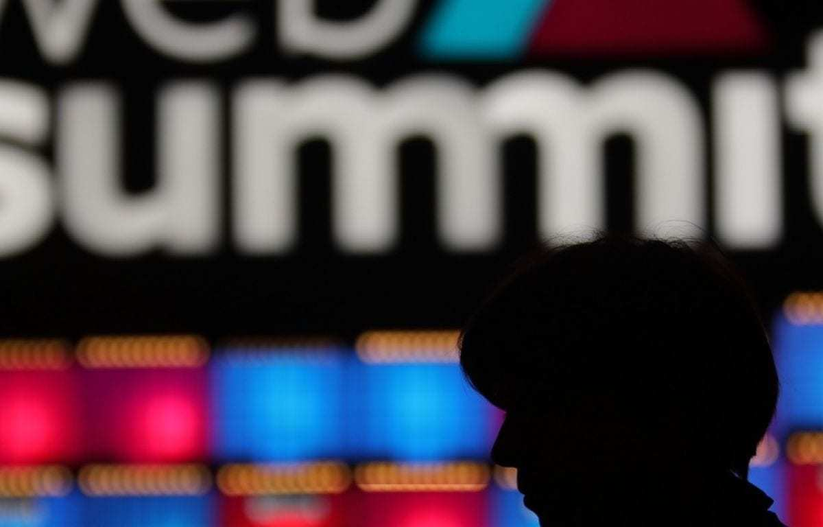 Web Summit 2019 – The Complete List of Side Events