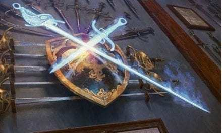 The Creators Behind 'Magic: The Gathering' Hit By Massive Data Breach Affecting 452,000 Players