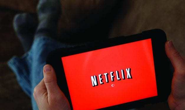 New Netflix Feature May Let You Speed Binge Shows And Movies