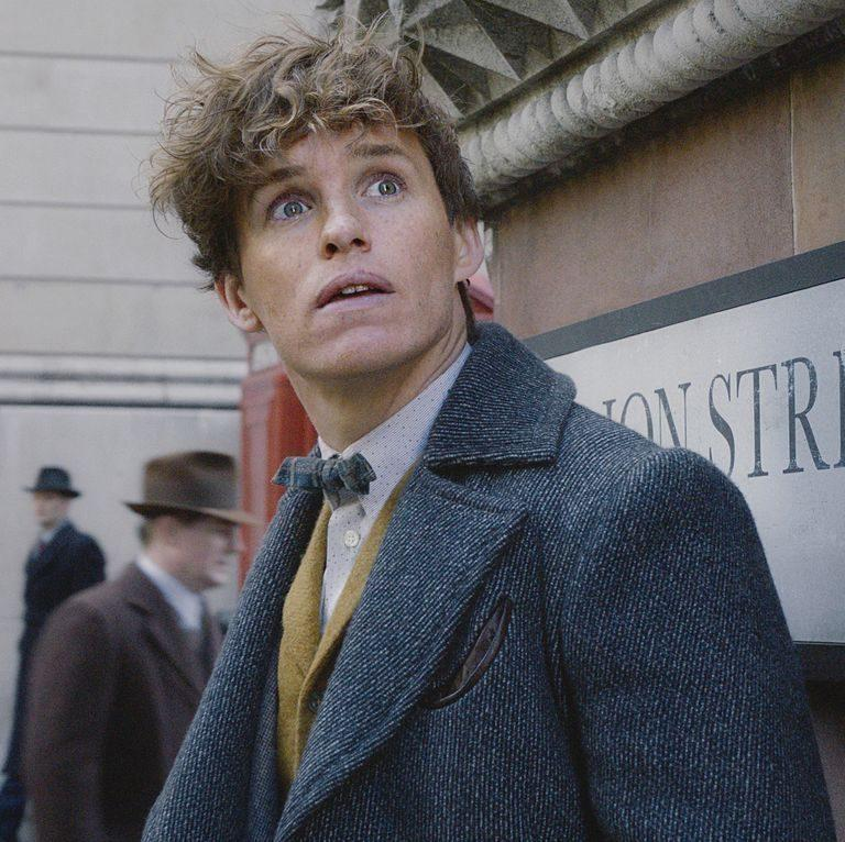 """Fantastic Beasts 3"" Will Move Forward With Production"