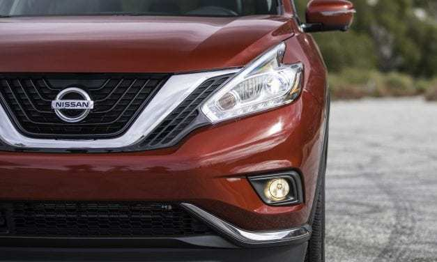 Do You Own a Nissan? Company Recalls 400,000 Cars Over Braking System Defect