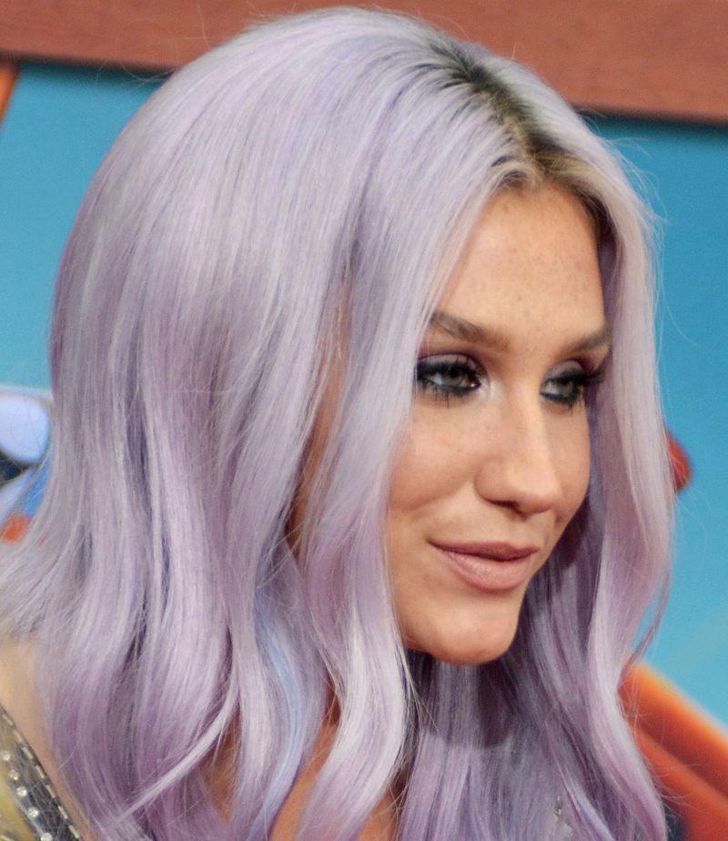 Kesha Rose Beauty