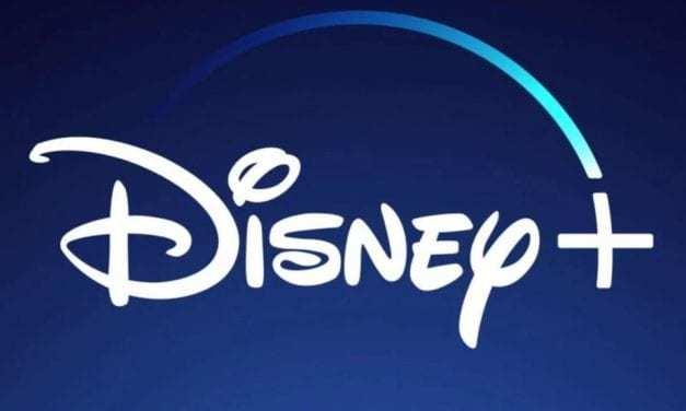 Disney+ Launch Hits 10 Million Sign Ups