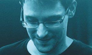 Snowden - 2013