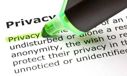 New York Lawmakers Express Frustration Over Privacy Law; Advocate for Bolder CCPA