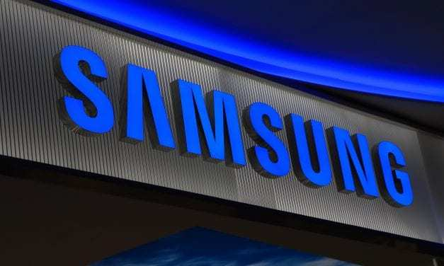 A Samsung Division Settles with U.S. DOJ for $75 Million Bribery Violation of FCPA