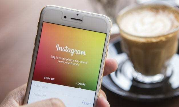All is Well Again Following Thanksgiving Facebook and Instagram Crash