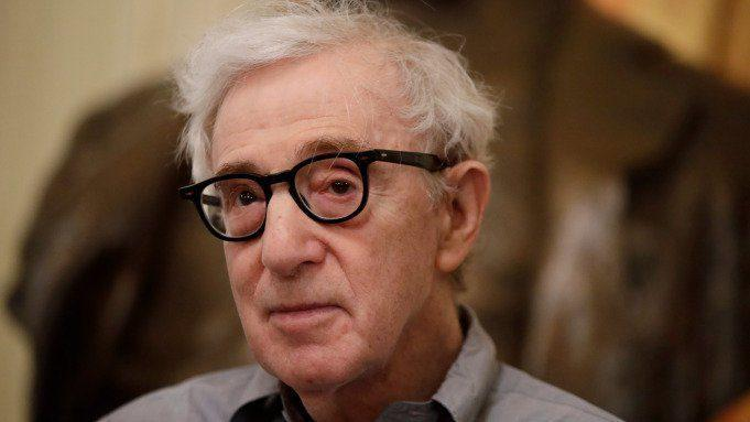 Amazon and Woody Allen Finally Settle Breach of Contract Lawsuit for $68 Million; But Who's the Real Winner?